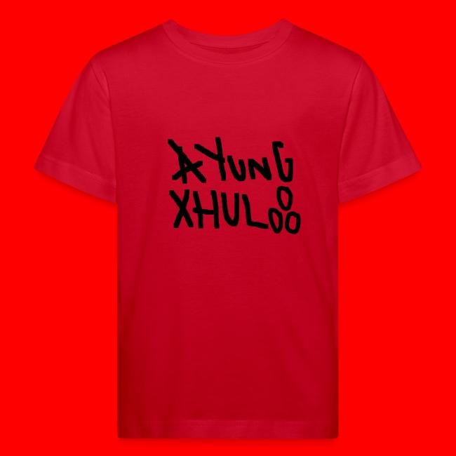 AYungXhulooo - Original - SloppyTripleO