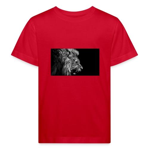 Screenshot 20200319 134041 Messages - Økologisk T-skjorte for barn