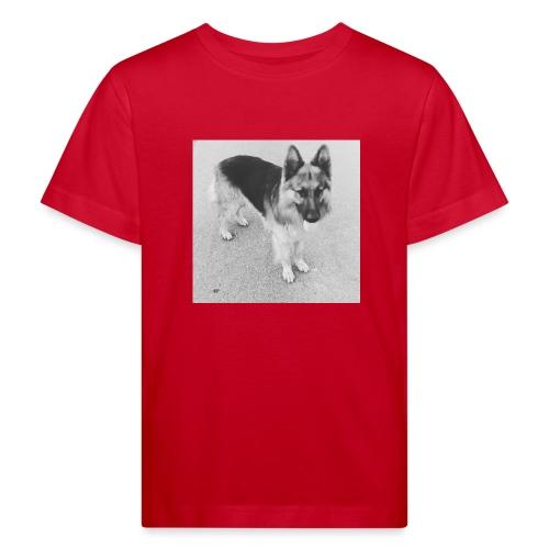 Ready, set, go - Kinderen Bio-T-shirt