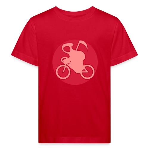 Schneller Tod - Kinder Bio-T-Shirt