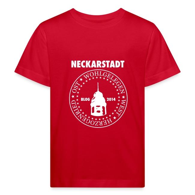 Neckarstadt – Blog seit 2014 (Logo hell)