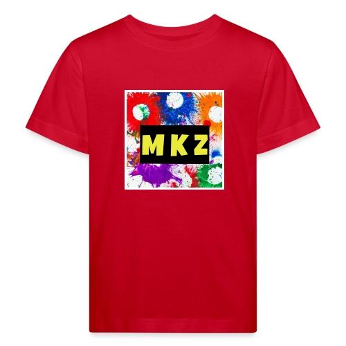 IMG 1347 - Kids' Organic T-Shirt