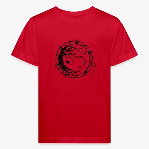 Tree of Life - Kinder Bio-T-Shirt