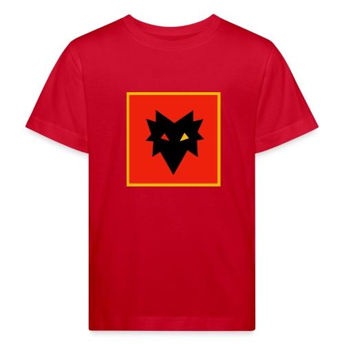 Kids XGF APPAREL - Kids' Organic T-Shirt