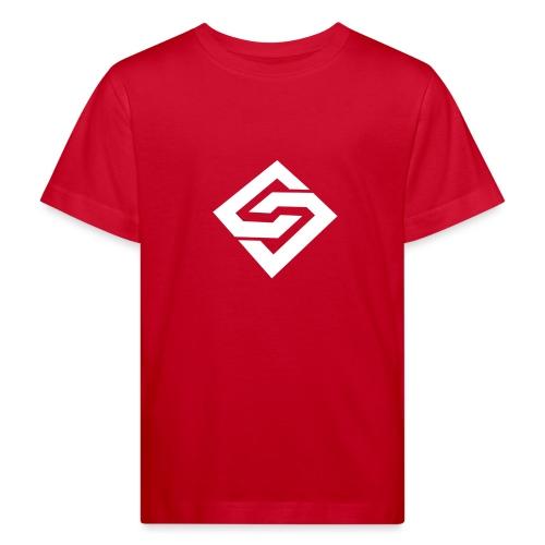 Orion Sniping - T-shirt bio Enfant