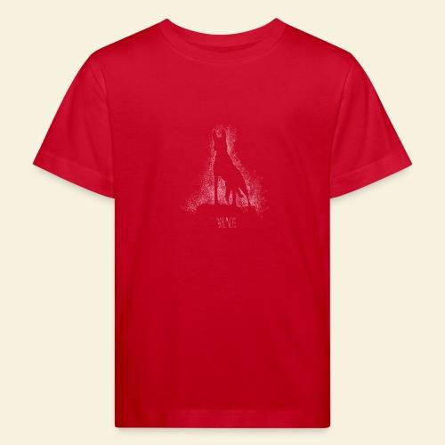 Malinois - Kinder Bio-T-Shirt