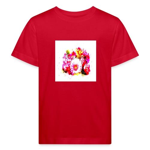 Shoppiful - Maglietta ecologica per bambini