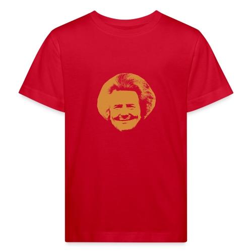 AlexBea - Kinderen Bio-T-shirt