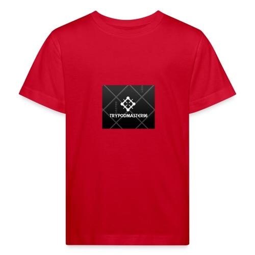 my youtube channle march - Kids' Organic T-Shirt