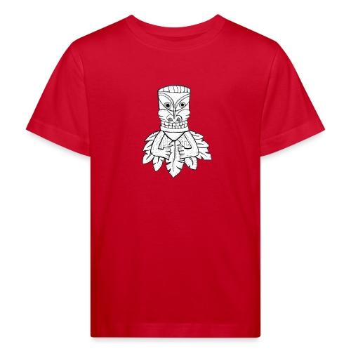 Aloha From Hawaii - T-shirt bio Enfant