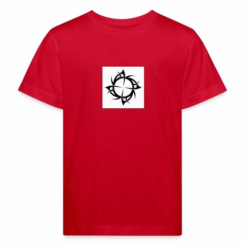 Tribal style - T-shirt bio Enfant
