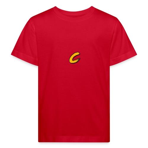 Chuck - T-shirt bio Enfant