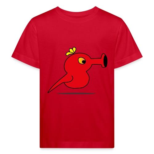 birdy - Kinder Bio-T-Shirt