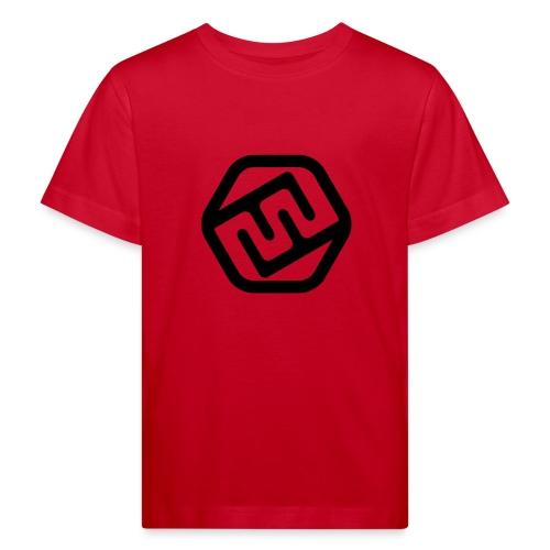 TshirtFFXD - Kinder Bio-T-Shirt