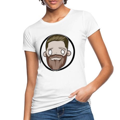 Ayabolli Gaming, ingen text - Ekologisk T-shirt dam
