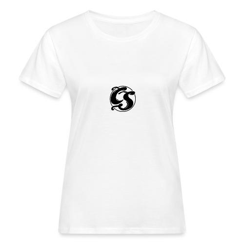 CREASPECTIVE - Women's Organic T-Shirt