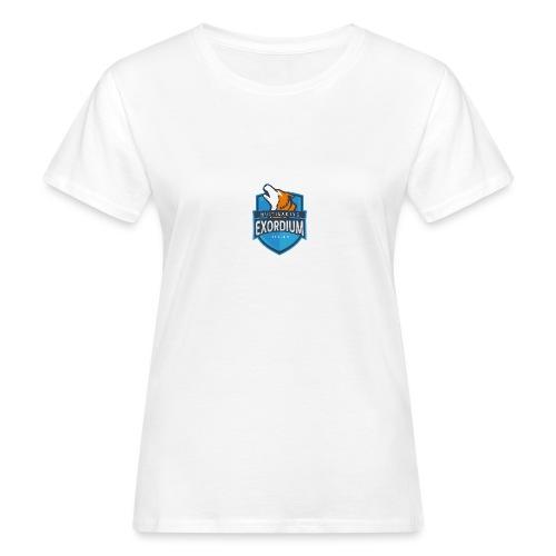 Emc. - Frauen Bio-T-Shirt
