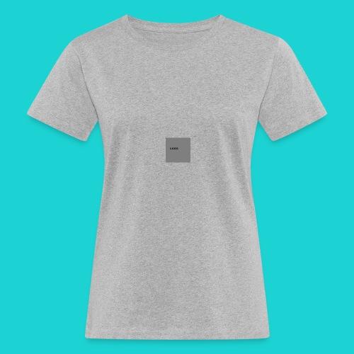 logo-png - Women's Organic T-Shirt