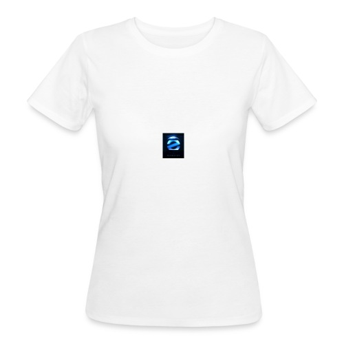 ZAMINATED - Women's Organic T-Shirt