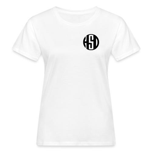 Untitled 5 png - Women's Organic T-Shirt