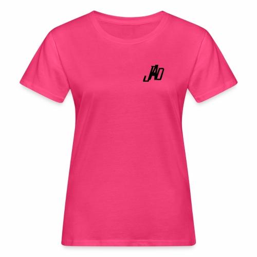 Jenna Adler Designs - Ekologisk T-shirt dam