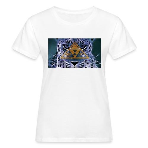 Infradito Beatstux - T-shirt ecologica da donna