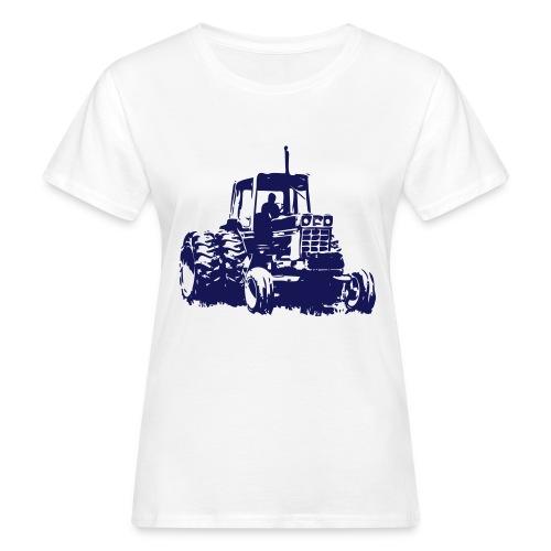 1486 - Women's Organic T-Shirt