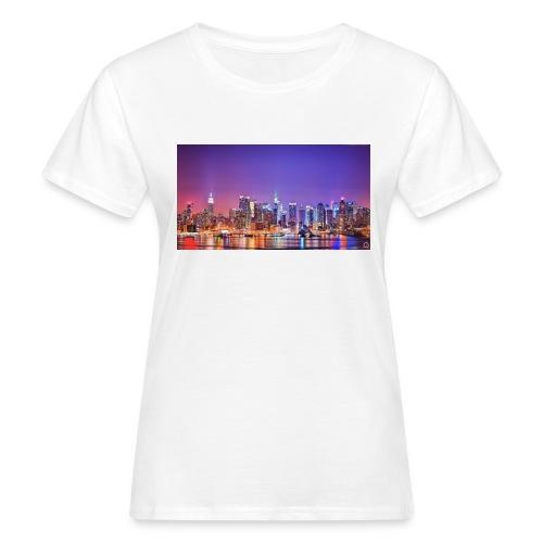 Capture_d-----cran_2016-06-13_--_17-42-37 - T-shirt bio Femme