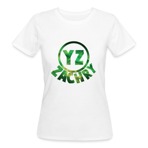 Samson Galaxy s6 YZ-Hoesje !!!! - Vrouwen Bio-T-shirt