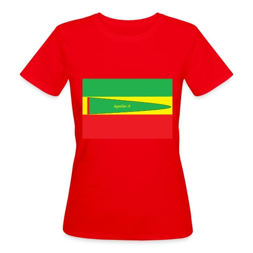 Immagine_1-png - T-shirt ecologica da donna