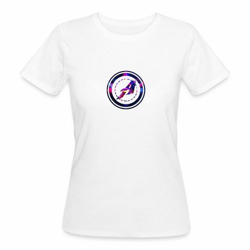 Limited Edition Logo - Frauen Bio-T-Shirt