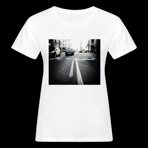 IMG 0806 - Women's Organic T-Shirt