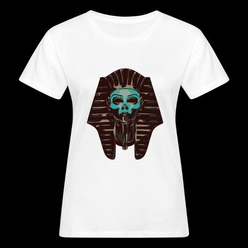 MRK15 - Women's Organic T-Shirt