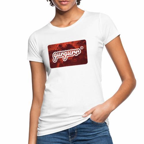 Rocky Pigeon - Frauen Bio-T-Shirt