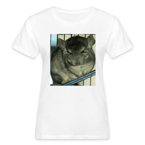 morko - Naisten luonnonmukainen t-paita