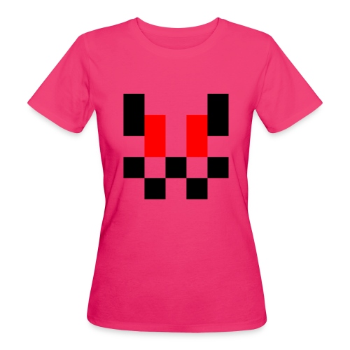 Voido - Women's Organic T-Shirt