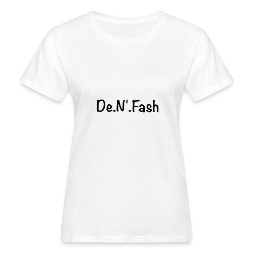 T-shirt premium homme - T-shirt bio Femme