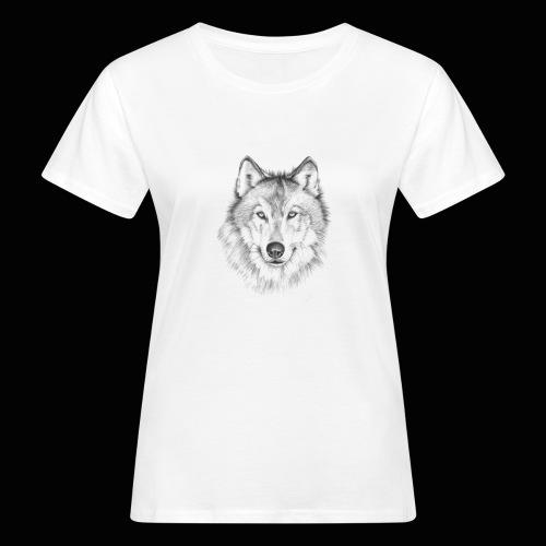 Wolf - Organic damer