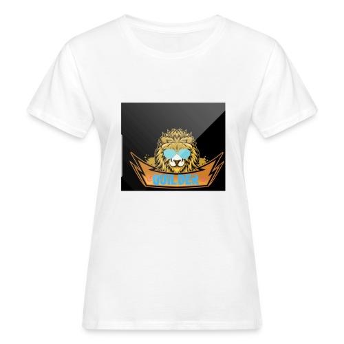 20200216 104401 - Ekologisk T-shirt dam