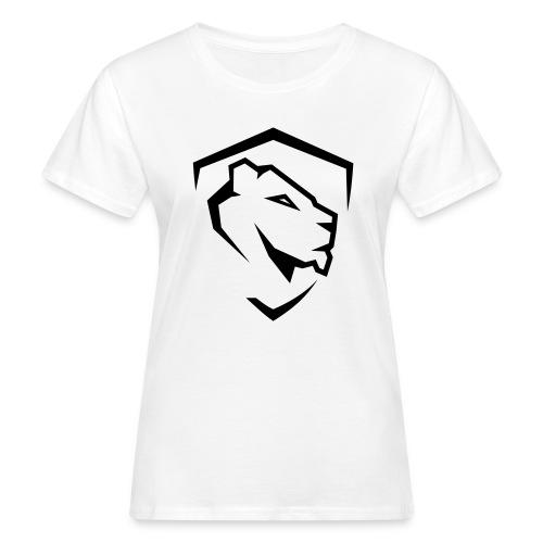 Aesthetics - Ekologiczna koszulka damska