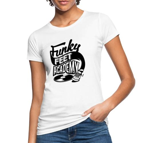 Hip Hop - T-shirt bio Femme