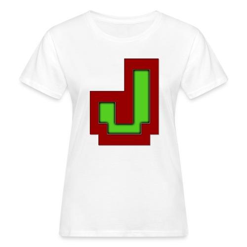Stilrent_J - Organic damer