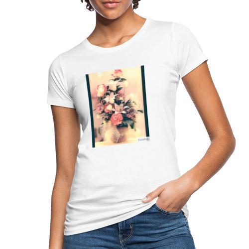 Rosevase - Organic damer