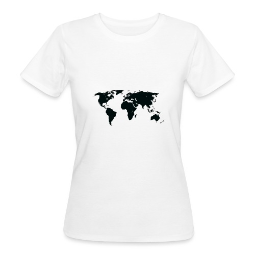 World - Organic damer