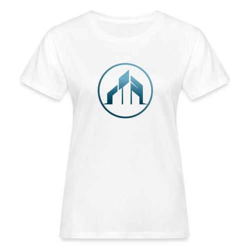 praise community church - Naisten luonnonmukainen t-paita