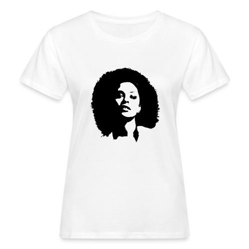avenuelady - Vrouwen Bio-T-shirt