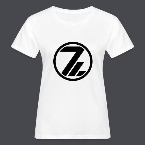 OutsiderZ Tasse - Frauen Bio-T-Shirt