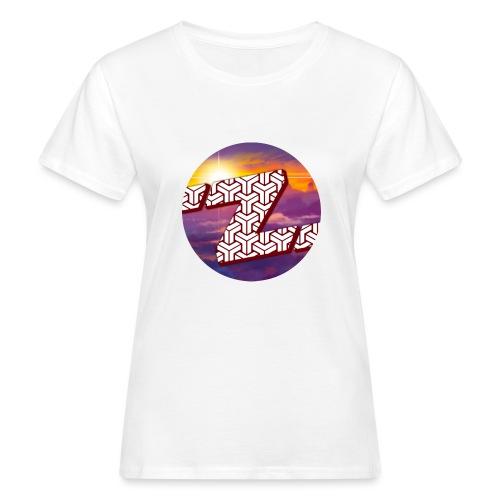 Zestalot Designs - Women's Organic T-Shirt