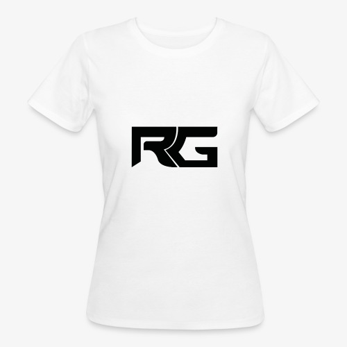 Revelation gaming - Women's Organic T-Shirt