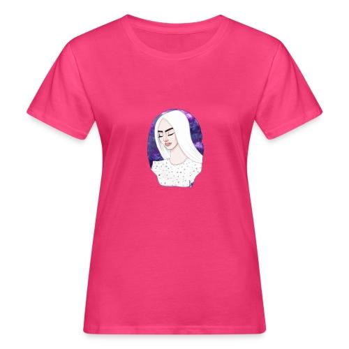 GIPSY - Women's Organic T-Shirt